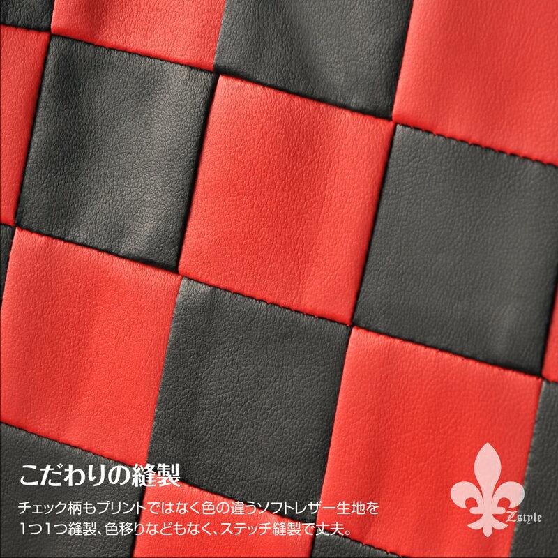 【全品5%OFF】楽天イーグルス感謝祭 シート...の紹介画像2