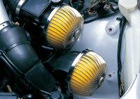 TRUST(トラスト)の、エアインクス Bタイプ エアクリーナー スイフトスポーツ ZC31Sです。