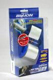 必ず納期確認して下さいBILLION (ビリオン) スーパーサーモクロス耐熱グラスファイバー(テーピングタイプ)BCTP-02T