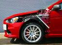 カーステーション マルシェ(J-speed)ストラットサイドタワーバー「スーパーすじがねくん」ランサーEvo10 CZ4A