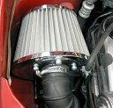 TAKE OFF(テイクオフ) エアクリーナー スーパー元気くんミラターボ(L500Sツインカム/L502S/L512S/L200S)