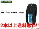GOOD YEAR GT-Eco Stage グッドイヤー GTエコステージ 205/65R15
