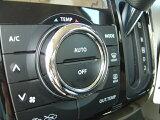 ワゴンスター 内外装パーツ【スペーシアカスタム MK32S MK42S】エアコンテンプコントロールカバー