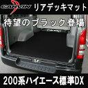 Deckmat-200n-dx-bk
