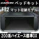 F72-200dx-icon2