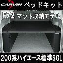 F72-200n-sgl-icon