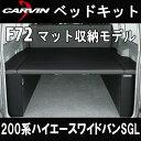 F72-200w-sgl-icon