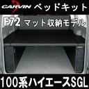 F72-bk-100sgl-icon