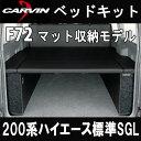 F72-bk-200n-sgl-icon