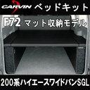 F72-bk-200w-sgl-icon