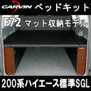 F72-bw-200n-sgl-icon