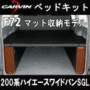 F72-bw-200w-sgl-icon