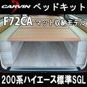 F72ca-200n-sgl-icon