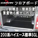 Fb-200n-sgl-icon