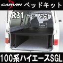 R31-100-sgl-icon