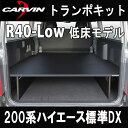 R40-bike-200-dx-icon