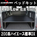 R40-low-200dx-icon