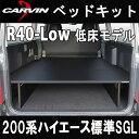 R40-low-200n-sgl-ico