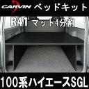 R41-100-sgl-icon