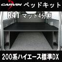 R41-200dx-icon