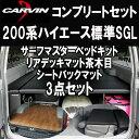 Sm-set-200n-sgl-bw