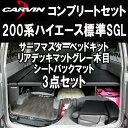 Sm-set-200n-sgl-gr