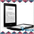 【送料無料・未使用品(未開封)】 Kindle Paperwhite(ニューモデル)2013年版 Wi-Fiモデル Amazon 本体【あす楽対応可!】