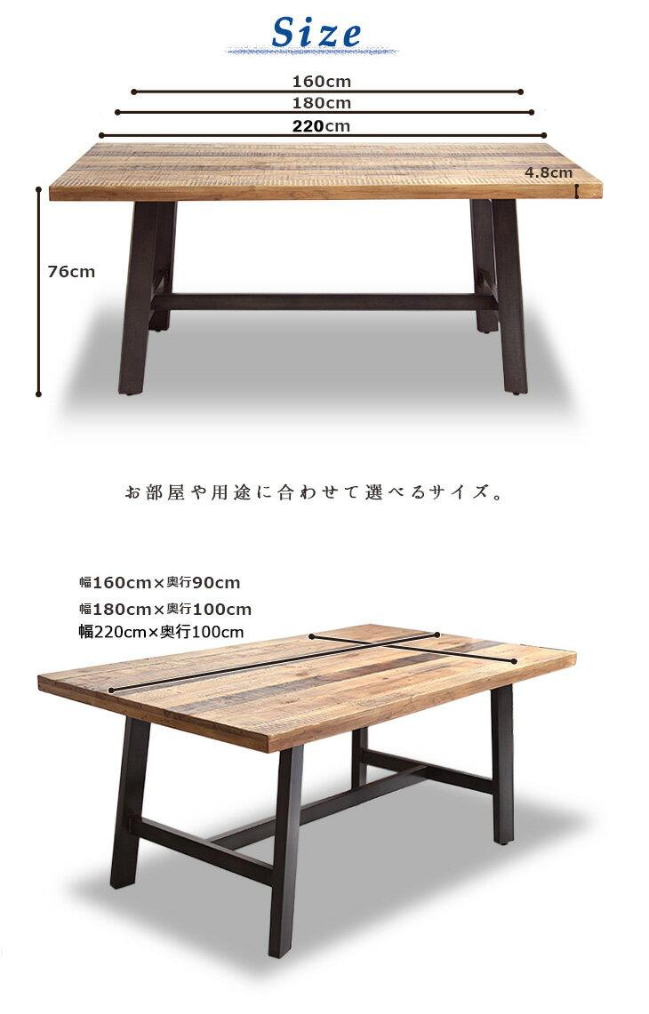 ... (木製 カフェ風 天