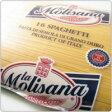 ショッピングイタリア 【ラ・モリサーナNo16スパゲッティ業務用5kg】関西超有名イタリア料理店のプロも使う黄金のパスタ