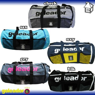G-609 drum goleador back q Futsal soccer sports back backpack?
