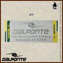 DalPonte【ダウポンチ】スポーツタオル〈サッカー フットサル スポーツタオル〉DPZ12