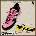Desporte [] Rio SI  futsal soccer shoes indoor  DS-431
