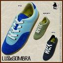 【SALE26%OFF】LUZ e SOMBRA/LUZeSOMBRA【ルースイソンブラ】GINGA〈セール サッカー フットサル〉L114-814