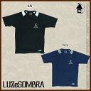 【SALE30%OFF】LUZ e SOMBRA/LUZeSOMBRA【ルースイソンブラ】SIMPLY BASE PRA-SHIRT〈セール サッカー フットサル〉U214-128