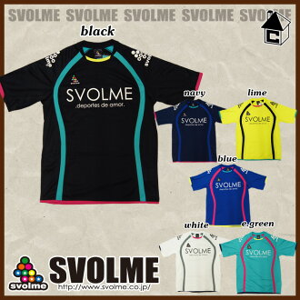 -2013 Winter novelty for products-svolme short sleeve Prasat q football Futsal Prasat uniforms] 123-67632