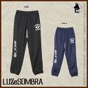 【SALE30%OFF】LUZ e SOMBRA/LUZeSOMBRA【ルースイソンブラ】FUNCTION MESH PISTE LONG PANTS〈セール ...