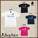 SKULLKICKS【スカルキックス】WAPPEN PLA SHIRTS〈サッカー フットサル ワッペンプラシャツ ゲームシャツ ユニフォーム〉SK15AW001