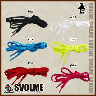 -2013 Winter novelty for products-svolme shoe laces? q Futsal soccer] 111-33487