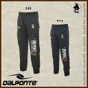 DalPonte【ダウポンチ】ジャージパンツ〈サッカー フットサル スポーツウェア トレーニングウェア〉DPZ63
