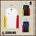 【SALE30%OFF】svolme【...