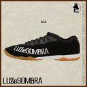 LUZ e SOMBRA/LUZeSOMBRA【ルースイソンブラ】BREAK THROGH TF〈サッカー フットサル