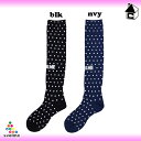 svolme [スボルメ] dot jacquard socks 〈 futsal soccer stockings >121-52,480