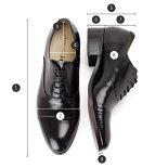 ビジネスシューズArno【かっこいいシューズストレートチップビジネスフォーマルブランドメンズレッドソールメンズ靴日本製本革男紳士靴結婚式革靴皮靴黒ブラック茶色ブラウン内羽根靴ビジカジメンズシューズカジュアル大きいドレスシューズ紐】