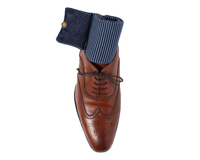 市場】ビジネス メンズ 靴下 ...
