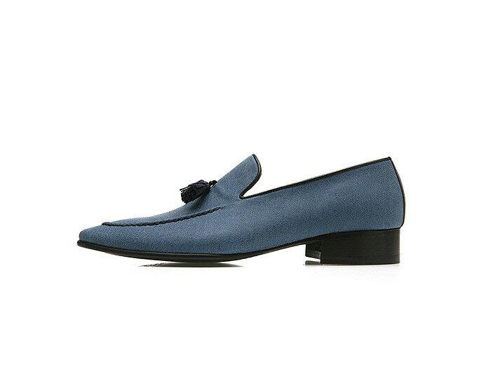 Marcato , 革靴 インポートブランド