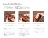 woodlorecombi���塼�ĥ���åɥ?���塼�����ѡ����塼�������ѡ�������åɥ����������ŷ���Ǻ����塼�����ѡ��ڥ����������������ɽ��ɥ��ӿ»η��ý��ڳڥ���_������
