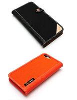 【LIM'S社製/iPhone66s/6PLUS6sPlus/5/5s/SEケース】防弾チョッキ素材を使用しているCORDURAケース4色【iPhone6siPhone6PLUSアイフォン6アイフォン6プラスアイフォン6カバーアイフォン6ケースiphone5sカバーケースiphone6splusiphone5sケース】