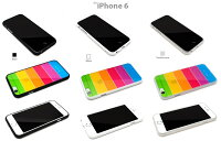 ��LIM'S������iPhone6iPhone6s/5/5s/SE�б��쥤��ܡ���������iPhone6�����ե���6s�����ե���6iPhone6�����������ۥ�6�����ե���5siphone5s���ޥۥ�����iphone5���С������������ե���5���ޥۥ�����iPhone5���С������ۥ�5siphone5s��������
