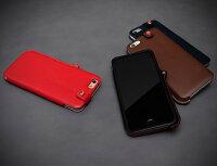 【LIM'S社製】【iPHONE6iPhone6s対応】本革レザーケース【アイフォン6アイフォン6siphone6iphone6カバーケースアイフォン6本革革皮レザーストラップホール付きアイホン6】