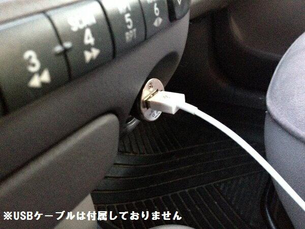 """スマホの充電は""""USB micro-B""""から""""USB type-C""""へ。 …"""